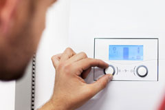 best Sourhope boiler servicing companies